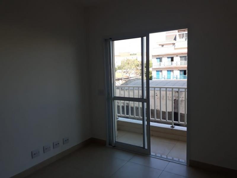 Foto: Apartamento - Ipiranga - Ribeirão Preto
