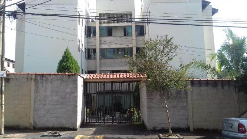 Foto: Apartamento - João Rossi - Ribeirão Preto