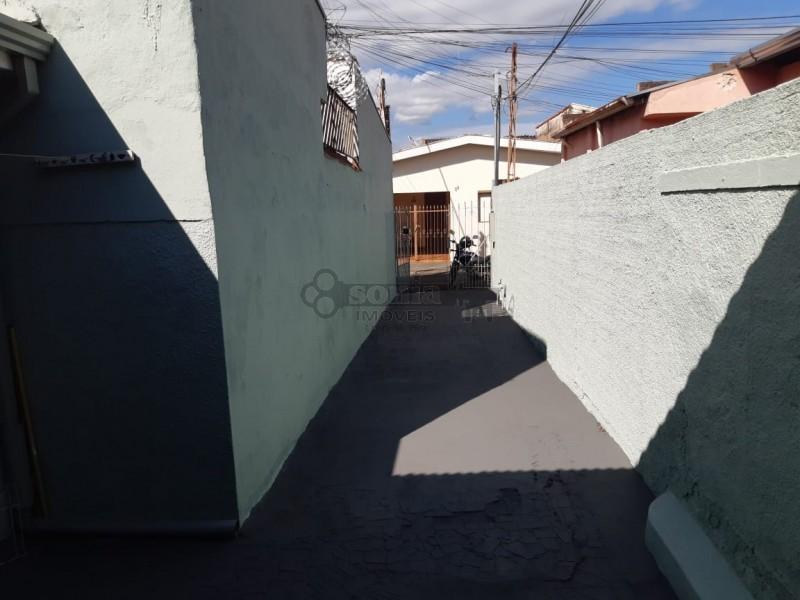 Foto: Casa - Ipiranga - Ribeirão Preto