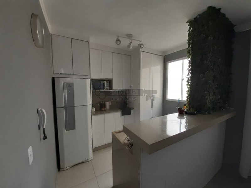 Foto: Apartamento - Ipiranga / Jd Javari - Ribeirão Preto